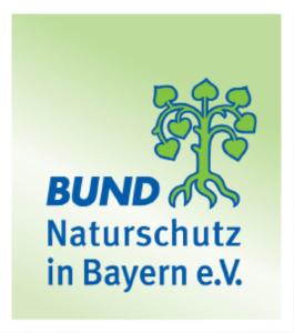 Bund Naturschutz Gröbenzell